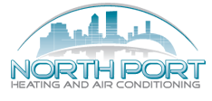 NorthPortLogo