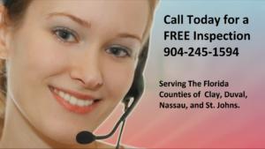 Northport Telephone Operator
